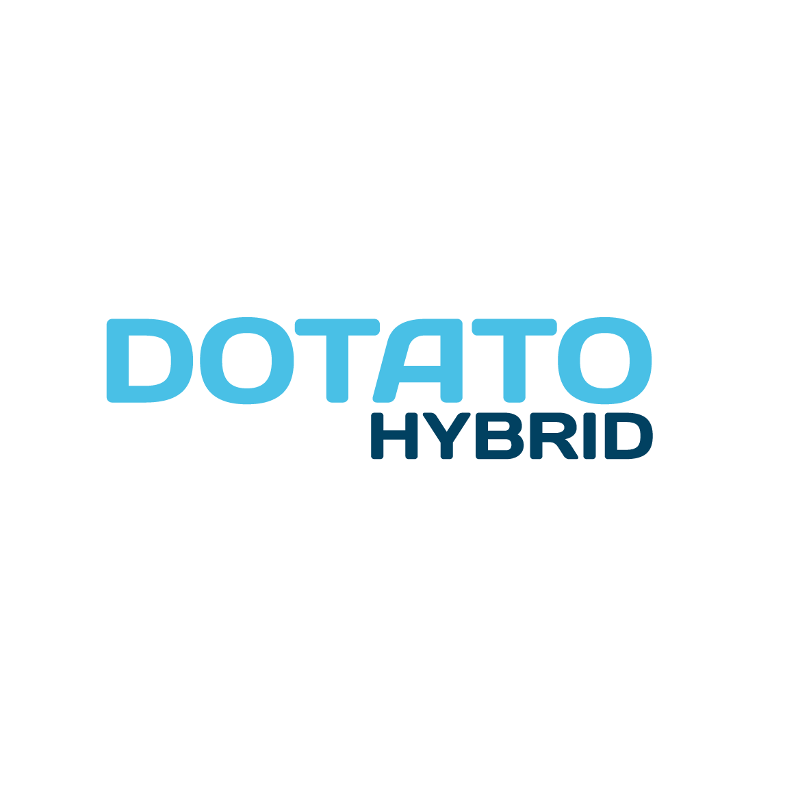 Dotato Hybrid - Travel Booking System