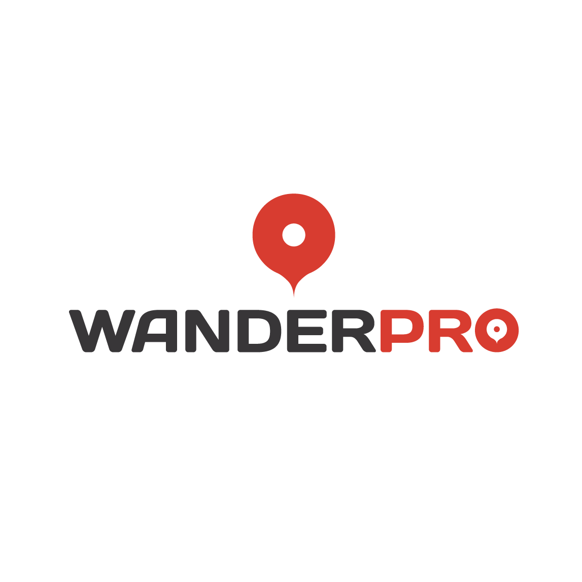 WanderPro - Excursions Management System
